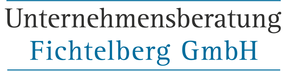 Unternehmensberatung Fichtelberg GmbH